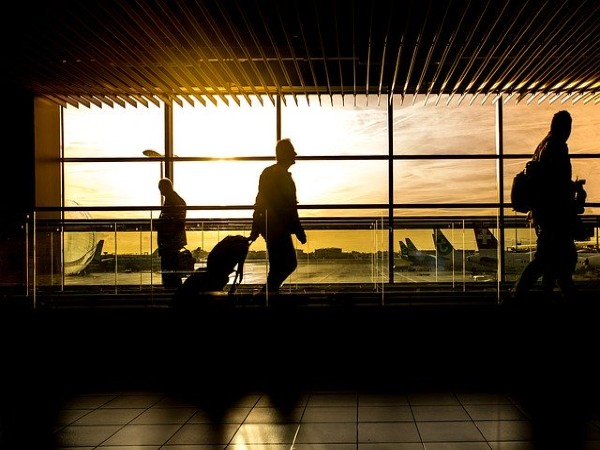 Business Travel May Spur Recovery For Airlines