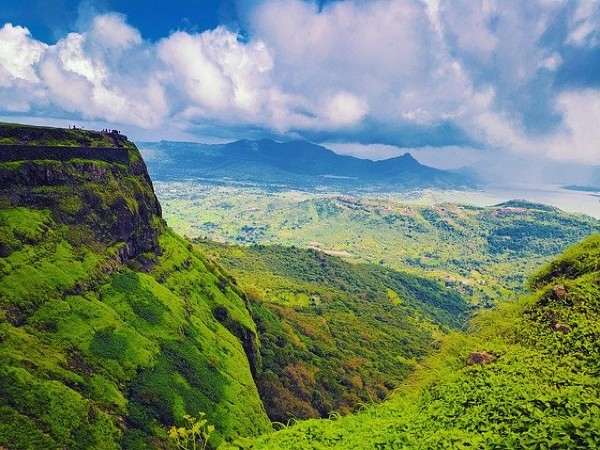 Best Places To Visit In South India In May Nativeplanet