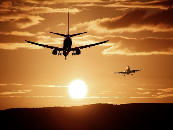 Domestic Flights To Resume From 25 May In India