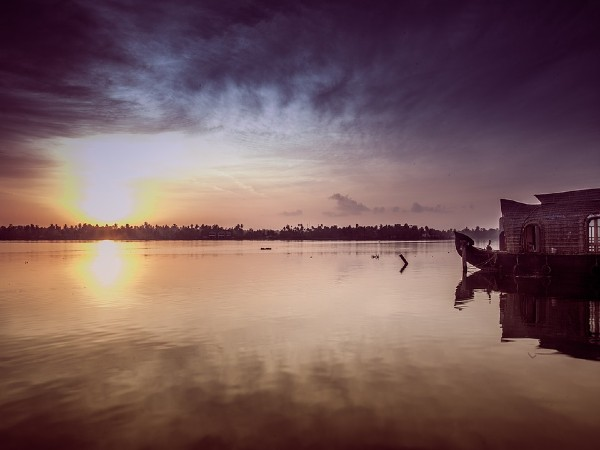 10 Best Places To Visit In Kerala In June