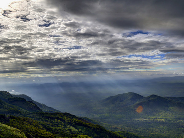 10 Best Places To Visit In Tamil Nadu In July 2020