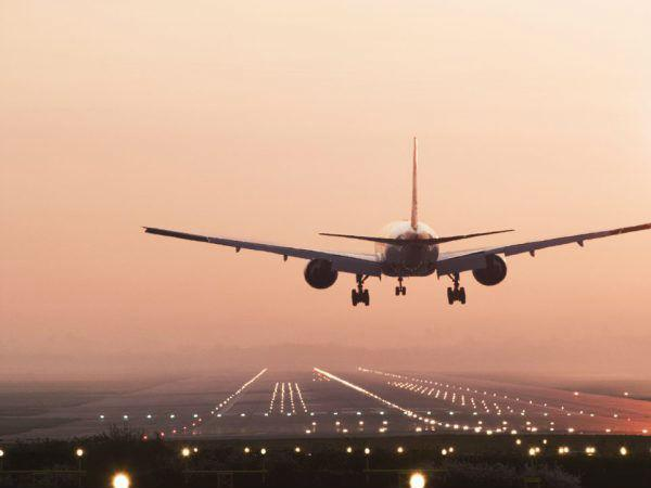 Flying To India From Abroad? Check Out The New International Travel Rules Here.