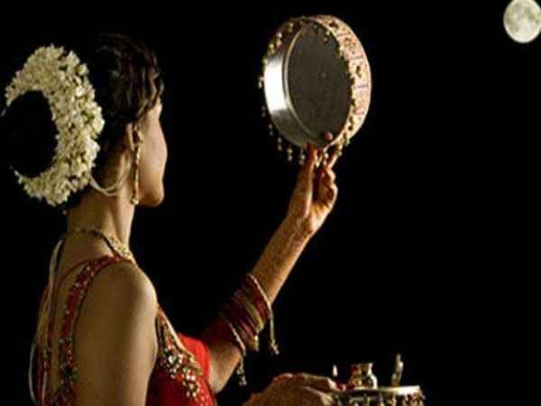 10 Best Places In Bangalore To Dine Out With Your Beloved This Karva Chauth