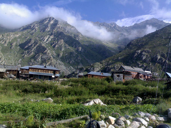 10 Best Places To Visit In Himachal Pradesh In December