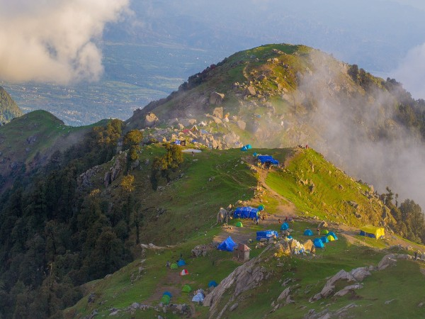 10 Best Places To Visit In Himachal Pradesh In March