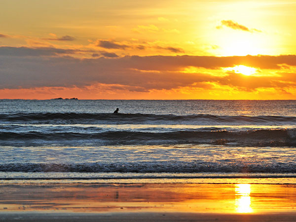 10 Best Places To Visit In Lakshadweep In June