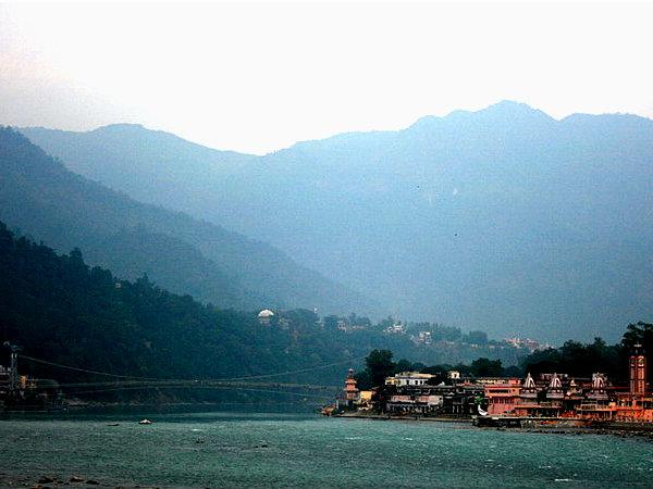 10 Best Places To Visit In Uttar Pradesh In August