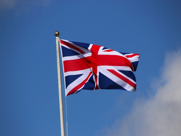 International Travel News: Britain May Toughen Summer Travel Rules For Spain