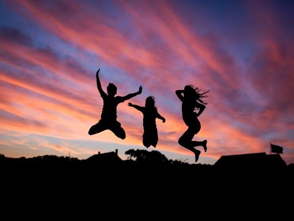 Raksha Bandhan 2021: Perfect Places To Visit With Your Siblings