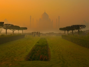 india travel guide for foreigners
