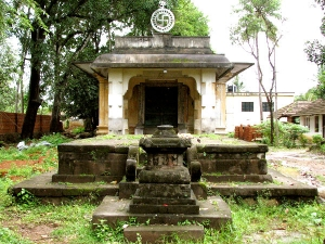 Travel To Jainimedu Jain Temple, The 500 Year Old Temple In Palakkad