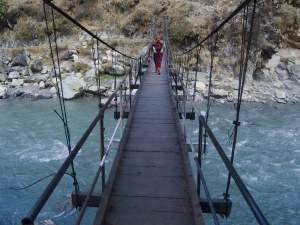 Untouched Valleys in Himachal