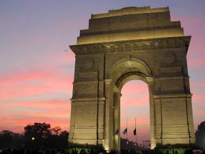 Fun Facts About Delhi You May Not Know