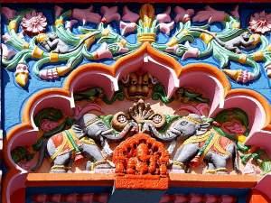 Ashtavinayak Yatra in Maharashtra