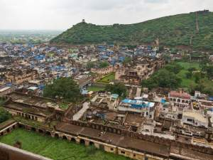 5 Offbeat Destinations in Rajasthan