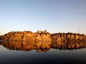 27 Must-Visit Forts in Rajasthan!