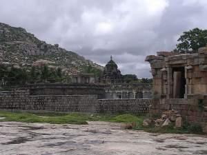 Kurudumale Ganesha Temple