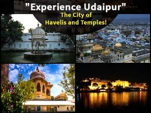 Complete Travel Guide To Udaipur