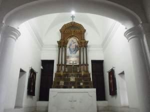 Armenian Church In Chennai