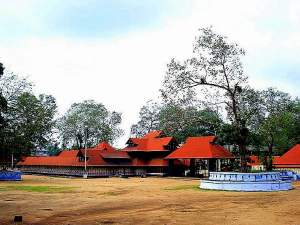 Complete Travel Guide To Kodungallur