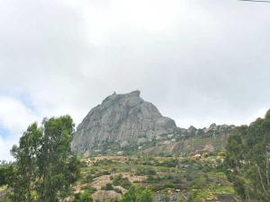 A Trip Shivagange