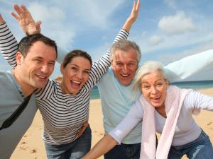 Tips For An Enjoyable Family Vacation