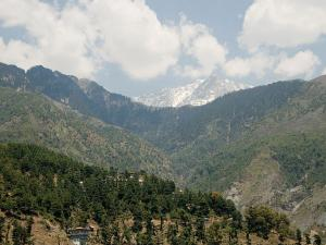 Places See Dharamshala 000522 Pg