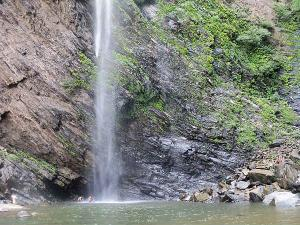 Agumbe The Land Waterfalls Forests 000541 Pg