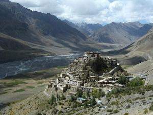 Spiti Travel Guide 000556 Pg