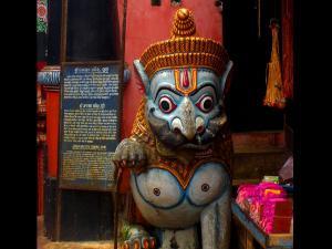 The Jagannath Temple Puri Odisha
