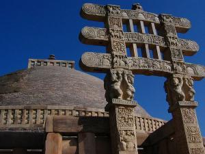 Beauty Brilliance India S 32 Unesco World Heritage Sites
