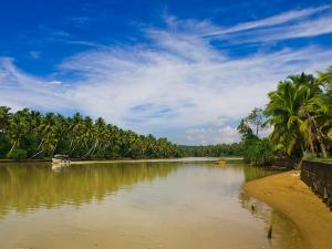 Top Places Visit South India During August