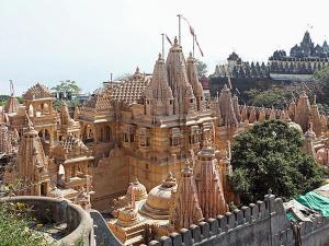 Places Visit Bhavnagar Gujarat