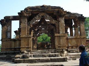 Places Visit Neemuch Madhya Pradesh