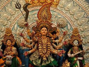 Places Visit Cuttack Odisha