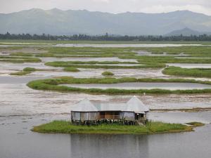 Places Visit Bishnupur West Bengal