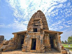 Ganesha Temples India 000789 Pg