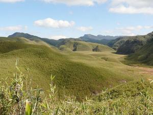 Places Visit Kohima Nagaland