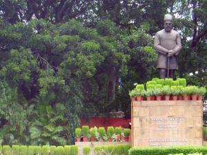 Places Visit Jamshedpur Jharkhand