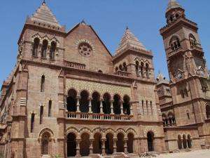 Tourist Places Visit Bhuj 000965 Pg