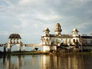Scenic Tour Tripura 001022 Pg