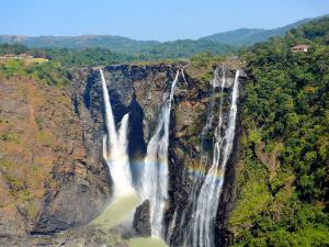 Best Travel Destinations India After Breakup