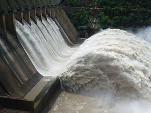 Places Visit Srisailam Andhra Pradesh