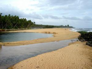 Places Visit Bekal Kerala
