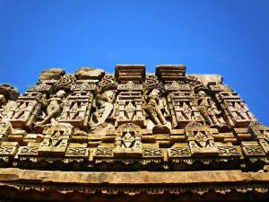 Places Visit Vidisha Madhya Pradesh