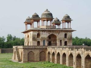 Places Visit Narnaul Haryana