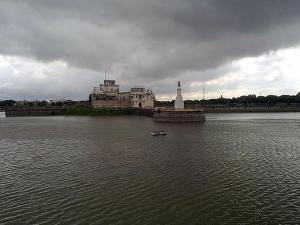 Weekend Getaways around Bhuj