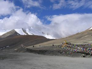 Top 8 September Holiday Destinations North India