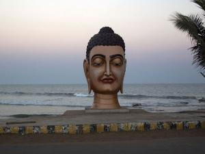 Best Places Visit Vizag