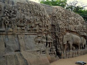 The Archaic Remnants of Tamil Nadu